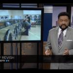 KCCI Channel 8 Des Moines – Laundry Project Story