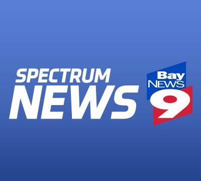 Bay News 9 – Affordable Christmas Story
